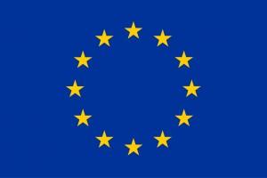 EU edellyttää samanlaista koe-eläinlainsäädäntöä kaikissa jäsenvaltioissa.